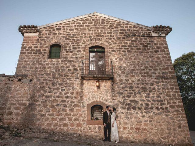 Il matrimonio di Angelo e Nunzia a Piazza Armerina, Enna 55