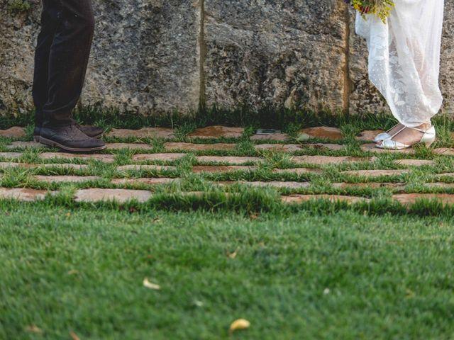 Il matrimonio di Angelo e Nunzia a Piazza Armerina, Enna 59