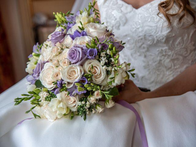 Il matrimonio di Cesare e Jessica a Stresa, Verbania 8