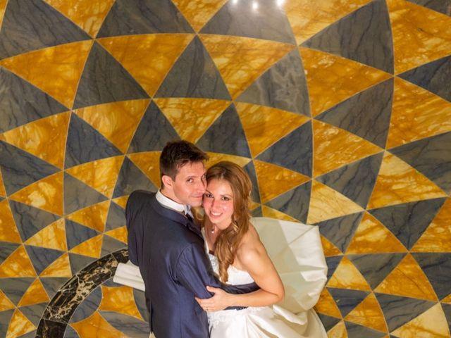 Il matrimonio di Cesare e Jessica a Stresa, Verbania 35