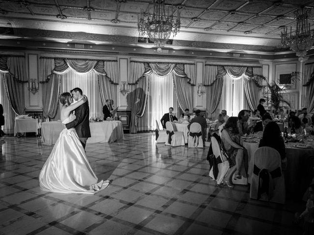 Il matrimonio di Cesare e Jessica a Stresa, Verbania 37