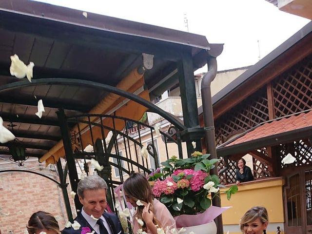 Il matrimonio di Michele e Maria Luisa a Turi, Bari 2