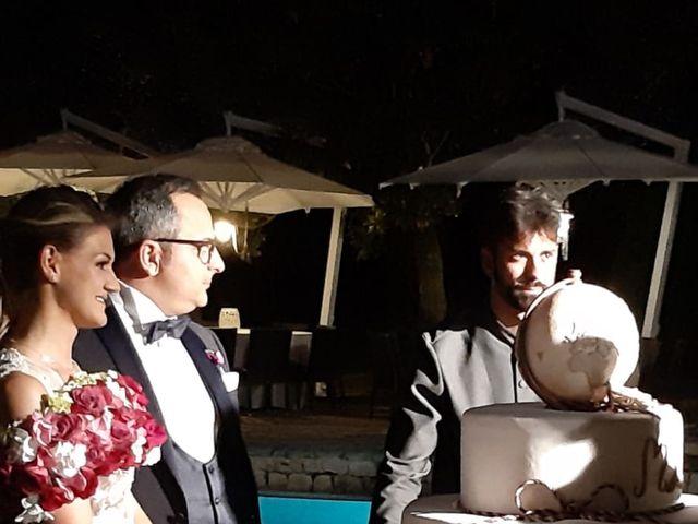 Il matrimonio di Michele e Maria Luisa a Turi, Bari 4