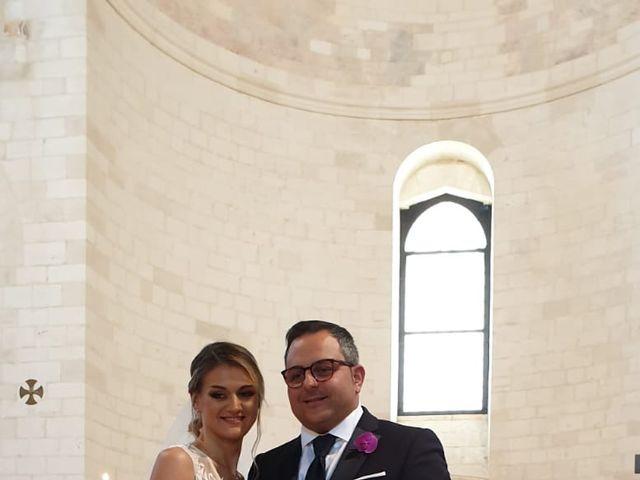 Il matrimonio di Michele e Maria Luisa a Turi, Bari 5