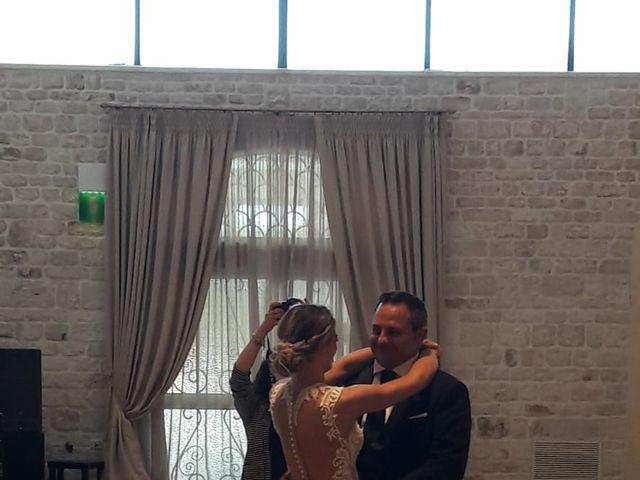 Il matrimonio di Michele e Maria Luisa a Turi, Bari 8