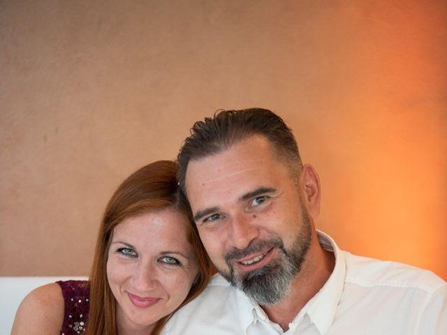 Il matrimonio di Roger e Anna Maria a Castrezzato, Brescia 222