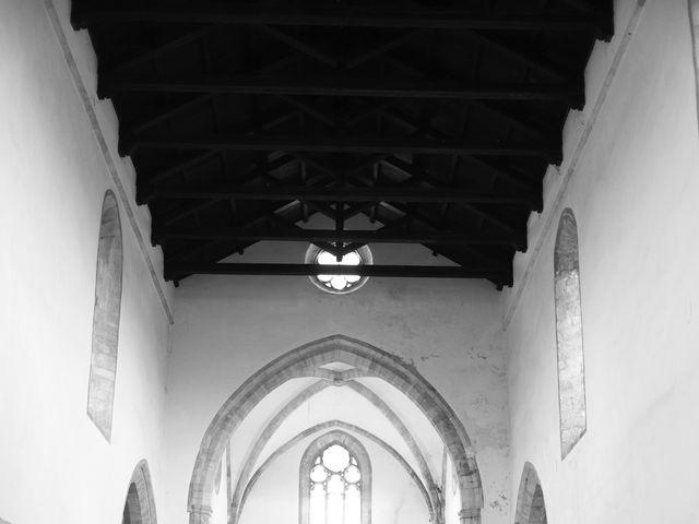 Il matrimonio di Simone e Lucia a Altomonte, Cosenza 10