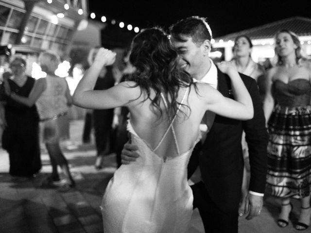 Il matrimonio di Simone e Lucia a Altomonte, Cosenza 47