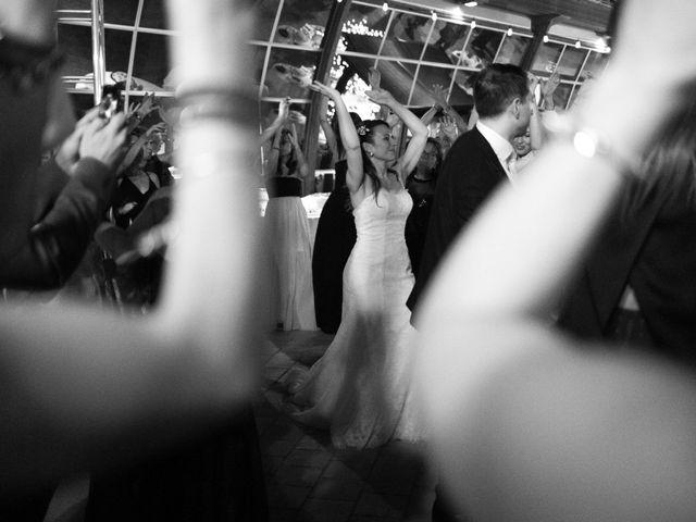 Il matrimonio di Simone e Lucia a Altomonte, Cosenza 48