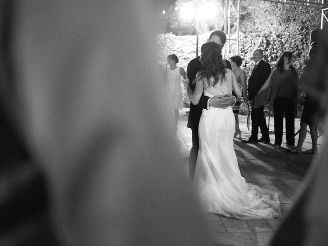 Il matrimonio di Simone e Lucia a Altomonte, Cosenza 63