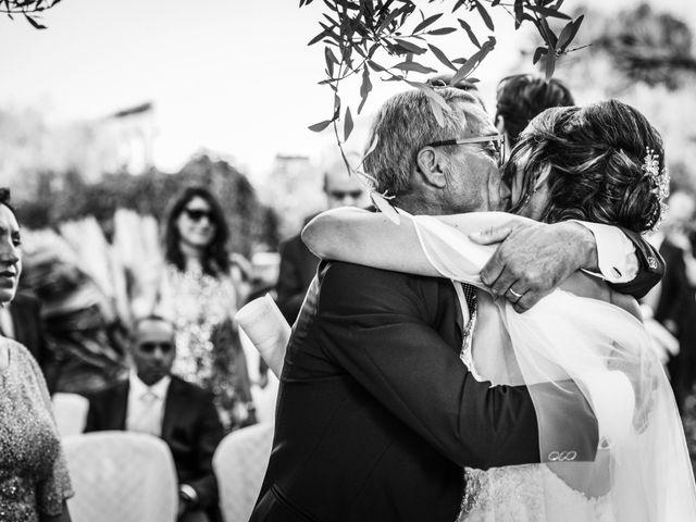 Il matrimonio di Luca e Alessandra a Modica, Ragusa 33