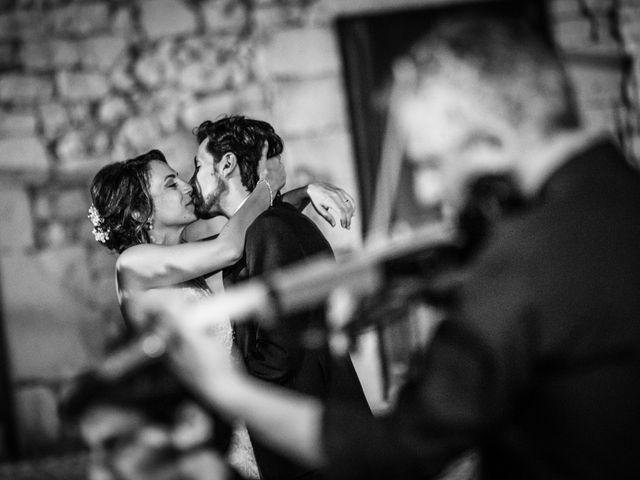 Il matrimonio di Luca e Alessandra a Modica, Ragusa 54