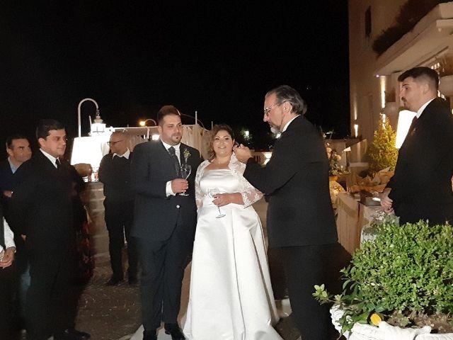Il matrimonio di Tommaso  e Marianna a Gragnano, Napoli 2
