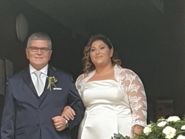Il matrimonio di Tommaso  e Marianna a Gragnano, Napoli 5