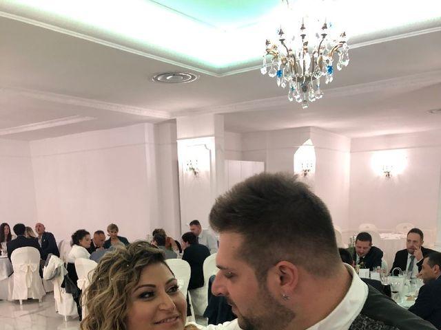 Il matrimonio di Tommaso  e Marianna a Gragnano, Napoli 1