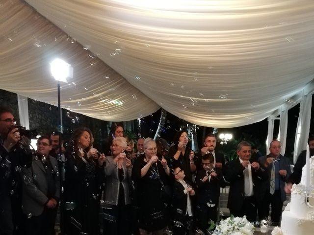 Il matrimonio di Tommaso  e Marianna a Gragnano, Napoli 21
