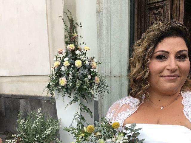 Il matrimonio di Tommaso  e Marianna a Gragnano, Napoli 31