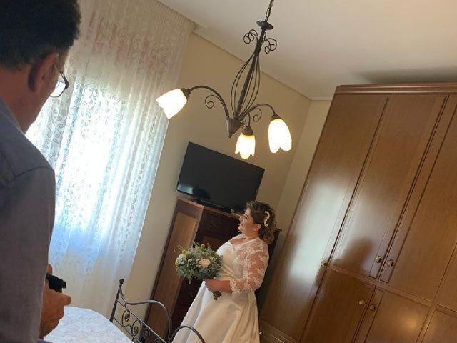 Il matrimonio di Tommaso  e Marianna a Gragnano, Napoli 32
