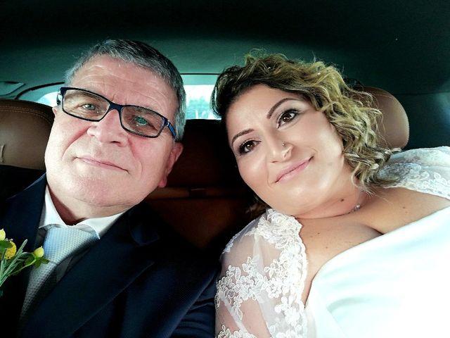 Il matrimonio di Tommaso  e Marianna a Gragnano, Napoli 33
