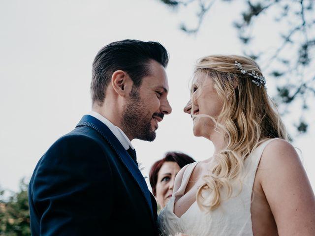 Il matrimonio di Marco e Anastasia a Inveruno, Milano 29
