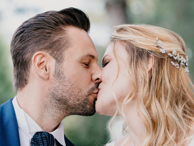 Il matrimonio di Marco e Anastasia a Inveruno, Milano 37