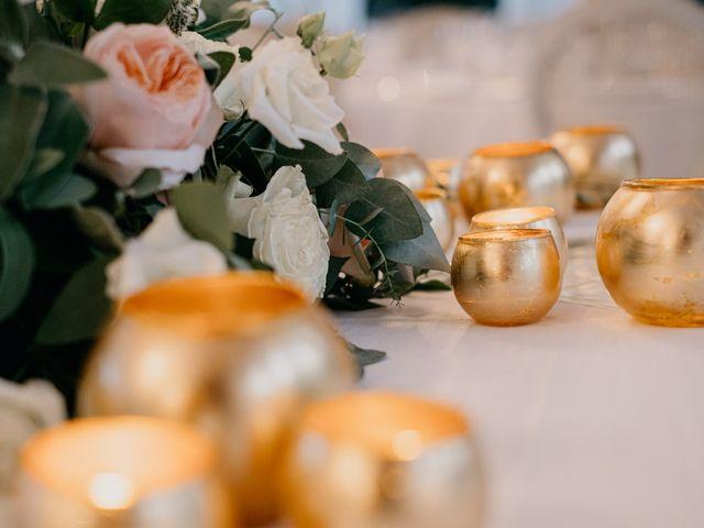 Il matrimonio di Marco e Anastasia a Inveruno, Milano 47