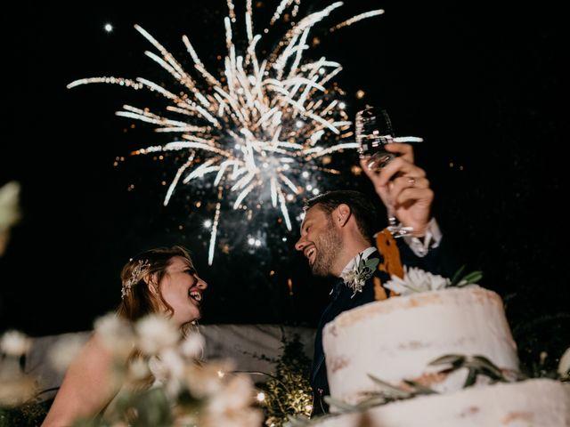 Il matrimonio di Marco e Anastasia a Inveruno, Milano 59