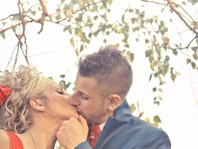 Il matrimonio di Mirco e Astrid a Brescia, Brescia 60