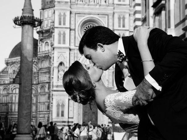 Le nozze di Renata e Mario