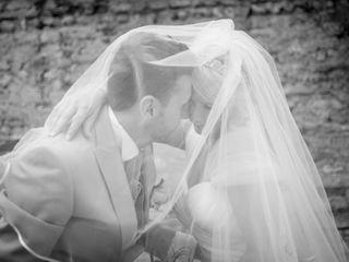 le nozze di Elena e Orazio 3