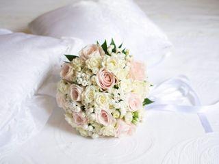 le nozze di Analou e Simone 3