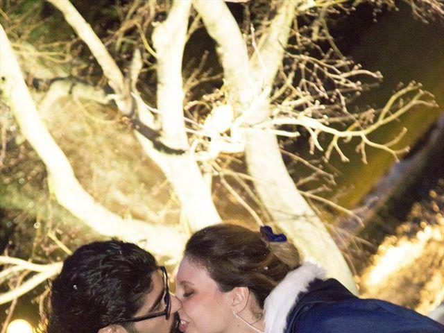 Il matrimonio di Daniele e Deborah a Limbiate, Monza e Brianza 52