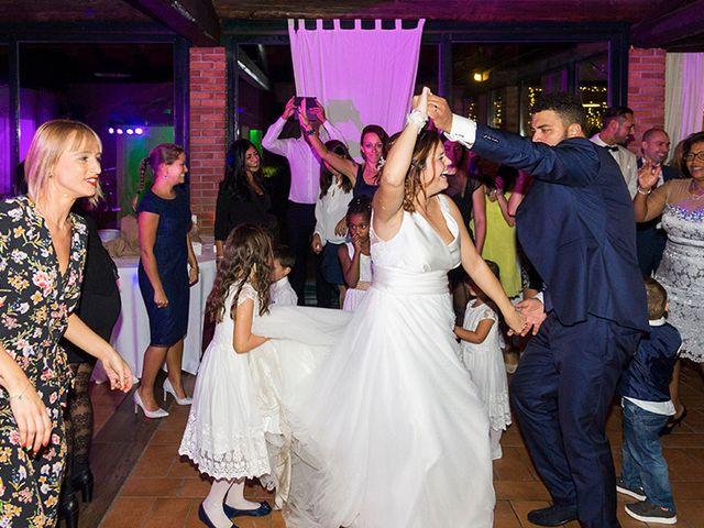 Il matrimonio di Fabrizio e Tatiana a Cesano Maderno, Monza e Brianza 29