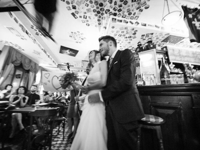 Il matrimonio di Dario e Erica a Quinto Vicentino, Vicenza 26