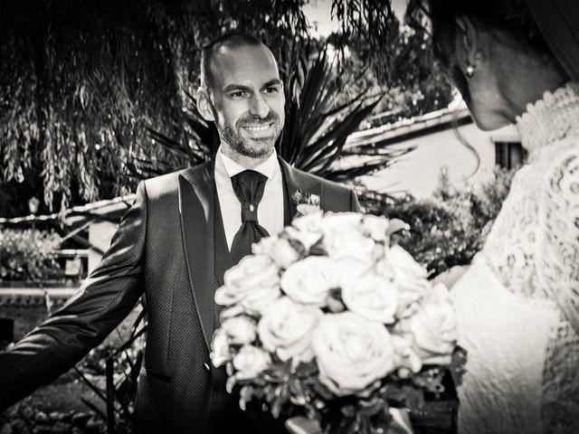 Il matrimonio di Gianluca e Elena a San Polo di Piave, Treviso 49