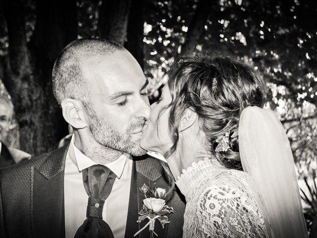 Il matrimonio di Gianluca e Elena a San Polo di Piave, Treviso 56