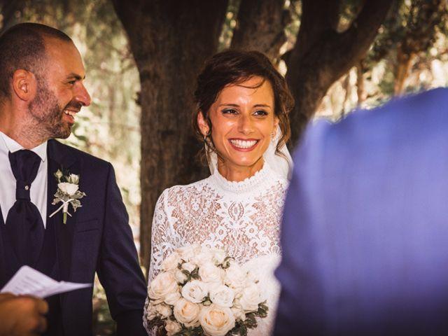 Il matrimonio di Gianluca e Elena a San Polo di Piave, Treviso 67