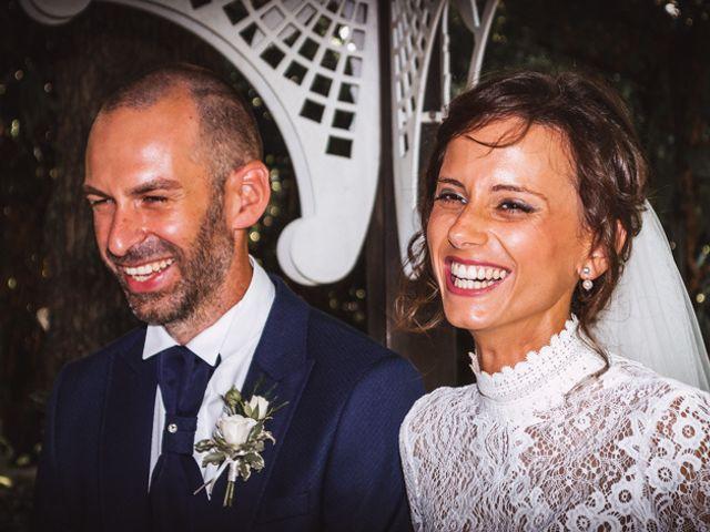 Il matrimonio di Gianluca e Elena a San Polo di Piave, Treviso 70