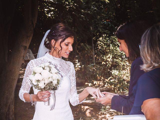Il matrimonio di Gianluca e Elena a San Polo di Piave, Treviso 74