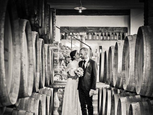Il matrimonio di Gianluca e Elena a San Polo di Piave, Treviso 88