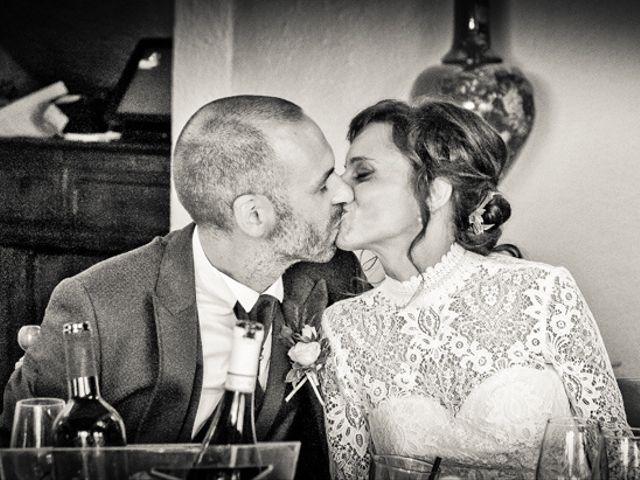 Il matrimonio di Gianluca e Elena a San Polo di Piave, Treviso 93