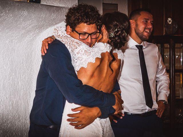 Il matrimonio di Gianluca e Elena a San Polo di Piave, Treviso 121