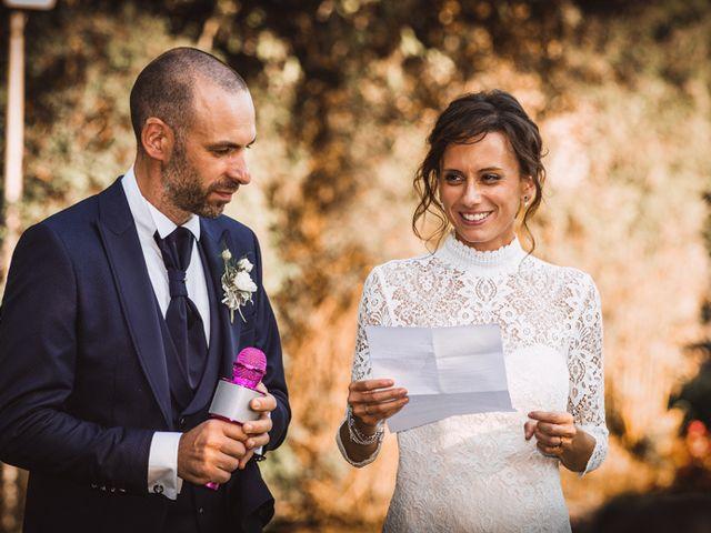 Il matrimonio di Gianluca e Elena a San Polo di Piave, Treviso 125