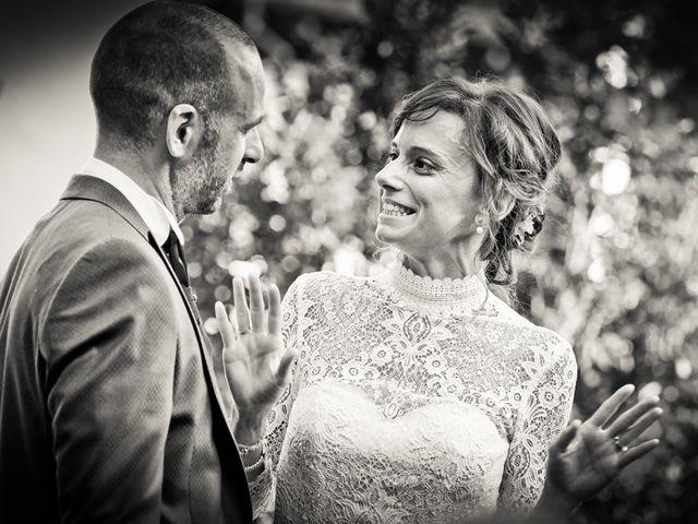 Il matrimonio di Gianluca e Elena a San Polo di Piave, Treviso 131