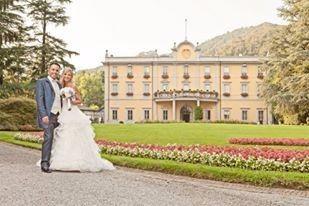 Il matrimonio di Giuseppe e Elena  a Carvico, Bergamo 2
