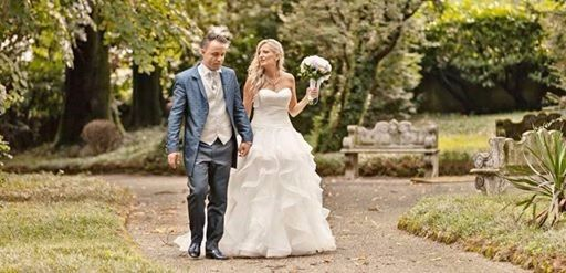 Il matrimonio di Giuseppe e Elena  a Carvico, Bergamo 6