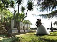 le nozze di Micaela e Simone 294