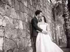 Le nozze di Roberta e Carmine 25