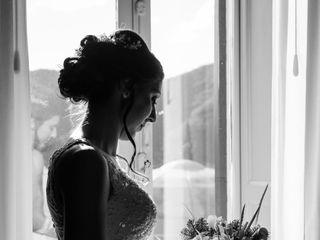 Le nozze di Alessandro e Laura 3