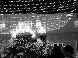 Le nozze di Maria e Giovanni 2